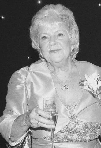 Shirley Procter