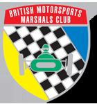 British Motorsport Marshals Club